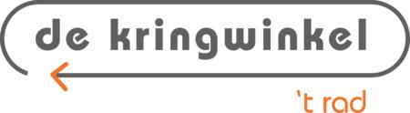 Logo Kringwinkel